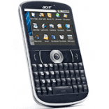 Désimlocker son téléphone Acer beTouch E130