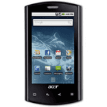 Débloquer son téléphone Acer Liquid E