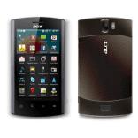 Débloquer son téléphone Acer Liquid Metal