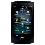 Débloquer son téléphone Acer S200 Neotouch F1