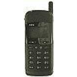 Désimlocker son téléphone AEG 9070 DFTX