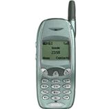 Désimlocker son téléphone AEG A820