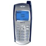 Débloquer son téléphone aeg J530