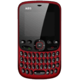 Désimlocker son téléphone AEG QX60 Dual Sim