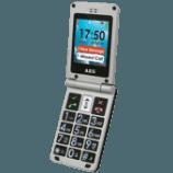 Désimlocker son téléphone AEG SP100 Senior Phone