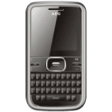 Désimlocker son téléphone AEG X500 Dual Sim