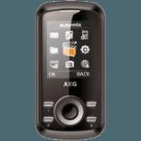 Désimlocker son téléphone AEG X70 Dual Sim