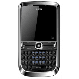 Débloquer son téléphone aeg X760 Dual Sim