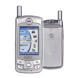 Débloquer son téléphone Airis T430