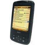 Désimlocker son téléphone Airis T483