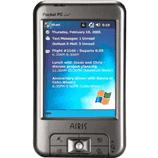 Débloquer son téléphone Airis T620