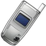 Débloquer son téléphone akmobile AK780