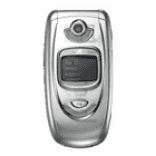 Désimlocker son téléphone AKMobile AK810