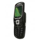 Débloquer son téléphone akmobile AK830