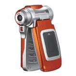Désimlocker son téléphone AKMobile AK900