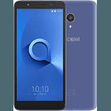 Désimlocker son téléphone Alcatel 1X Evolve