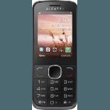 Désimlocker son téléphone Alcatel 2040D
