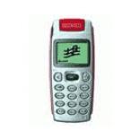 Débloquer son téléphone alcatel 510iZ