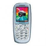 Désimlocker son téléphone Alcatel 557a