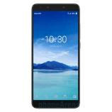 Désimlocker son téléphone Alcatel 7