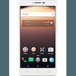 Désimlocker son téléphone Alcatel A3 XL