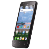Désimlocker son téléphone Alcatel A570BL