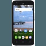 Désimlocker son téléphone Alcatel A571VL