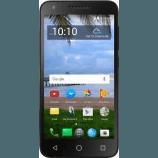 Désimlocker son téléphone Alcatel A574BL