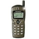 Désimlocker son téléphone Alcatel BE4