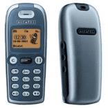 Désimlocker son téléphone Alcatel BF3