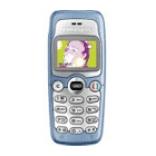 Désimlocker son téléphone Alcatel BF4