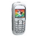 Débloquer son téléphone alcatel BF5