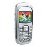 Désimlocker son téléphone Alcatel BF5