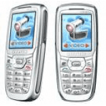 Débloquer son téléphone alcatel BH4