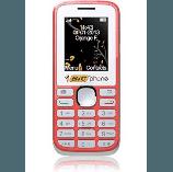 Désimlocker son téléphone Alcatel BIC V5