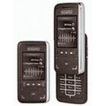 Désimlocker son téléphone Alcatel C825X