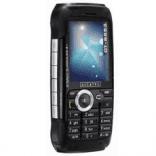 Désimlocker son téléphone Alcatel C853
