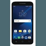 Désimlocker son téléphone Alcatel CAMEOX