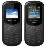 Débloquer son téléphone alcatel EL03X