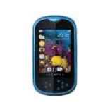 Désimlocker son téléphone Alcatel EL05A
