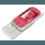 Désimlocker son téléphone Alcatel ELLE GlamPhone No. 5