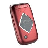 Débloquer son téléphone alcatel Elle Glamphone