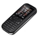 Désimlocker son téléphone Alcatel I650A