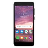 Désimlocker son téléphone Alcatel Ideal Xtra