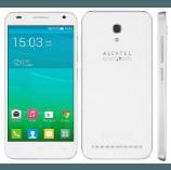 Débloquer son téléphone alcatel Idol 2 Mini S