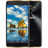 Désimlocker son téléphone Alcatel Idol 4S