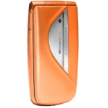 Désimlocker son téléphone Alcatel MD02X