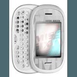 Désimlocker son téléphone Alcatel Miss Sixty 2