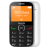 Débloquer son téléphone alcatel One Touch 20.04C