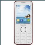 Débloquer son téléphone alcatel One Touch 20.07